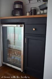 build a bar from stock cabinets how to build a beverage bar beverage bars beverage and bar