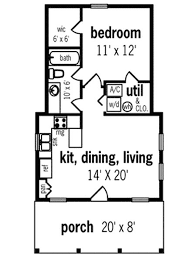 Small Houseplans 461 Best Small House Plans Images On Pinterest Small Houses