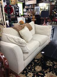 furniture broyhill sofa sleeper broyhill sofa broyhill mattress