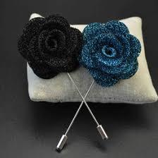 Lapel Flowers Cheap Lapel Flowers Pins Online Cheap Lapel Flowers Pins For Sale