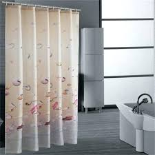 Cool Shower Curtains For Guys Barber Shop Shower Curtain Shower Curtains For Guys Cool
