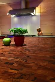 tigerwood butcher block countertops blog