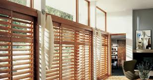 Shades Shutters And Blinds Riverside County Inland Empire Blinds Shades Shutters