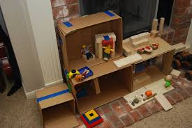 How To Build A Modern House Cheap by Modern Kids Toys Best 20 Children Toys Ideas On Pinterest Mouse