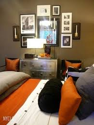 bedroom 31 cool fall bedroom decorating ideas fall bedroom