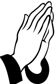 animation prayer clipart clipartme
