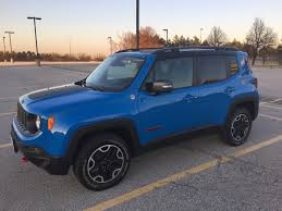 jeep renegade light blue review jeep renegade trailhawk 4 4 u2013 part 1 the it nerd