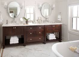Rustic Bathroom Vanity Cabinets by Astonishing Traditional Bathroom Vanity Cabinets Photo Ideas