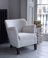 Occasional Armchairs Design Ideas Bedroom Comfortable Small Armchair For Bedroom Seating Area Small