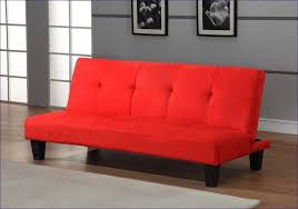best futon deals black friday wood platform bed frame full tags 172 awesome pictures of