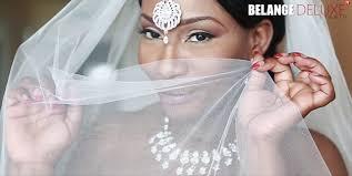 mariage congolais vidéo niclette fiston mariage congolais je wanda magazine