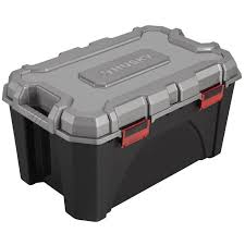home depot tool box black friday best 25 husky truck tool box ideas on pinterest tool box liner