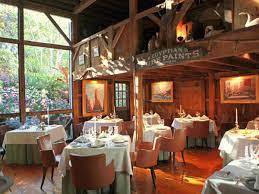 the 18 essential maine restaurants january 2013
