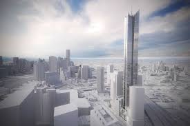 southbank south melbourne smaller projects general news and
