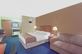 Comfort Suites Blythe Super 8 Blythe Blythe Hotels Ca 92225 2704