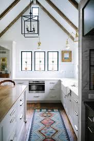 Kitchen Cabinet Kings Discount Code Becki Owens Blog