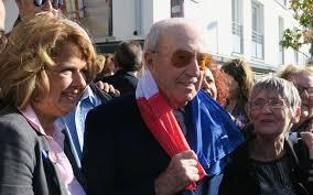 darty bondy siege bondy une rue pour rendre hommage aux frères darty le parisien