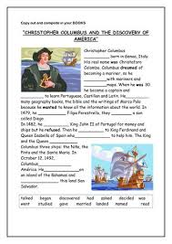 best 25 christopher columbus ideas on pinterest what did