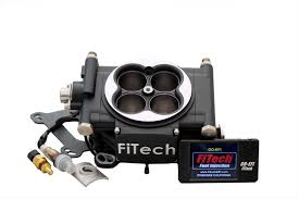 fitech go efi 4 600 hp self tuning fuel injection systems 30002