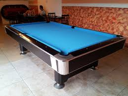 refelt pool table cost cost of a pool table table designs