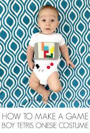 Handmade Toddler Boy Halloween Costumes Homemade Halloween Costumes Babies