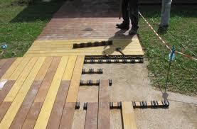 pavimenti in legno x esterni per esterni in cania 301003 pavimenti legno economici 669x439