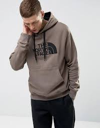 the 25 best beige hoodie mens ideas on pinterest mens autumn