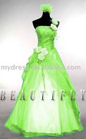 light green wedding dress luxury lime green and pink wedding dresses 28 for cupcake wedding