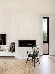 make over your fireplace surround for less than you think