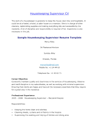 objective examples for resumes resume objective examples for housekeeping resume post navigation resume objective examples for housekeeping resume post navigation inside housekeeping resume objective