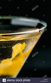 vesper martini james bond james bond drink stock photos u0026 james bond drink stock images alamy