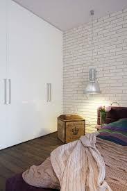 id s d o chambre adulte chambre adulte petit espace avec dressing pour chambre id es