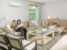 how much will it cost to install central air in your home
