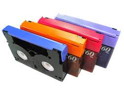 hdv cassette num礬riser minidv hdv num礬risation vhs hi8 minidv