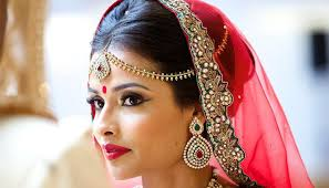 makeup artist in bridal makeup prashant m kamble