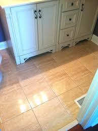 floor and decor west oaks floor and decor west oaks semenaxscience us
