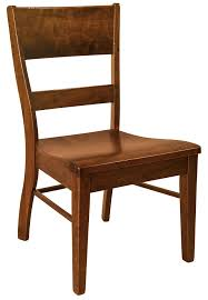 amish genesis dining chair dining chairs contemporary dining