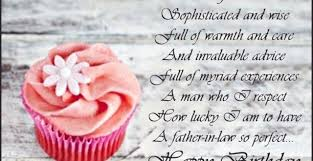 birthday thoughts birthday wishes quotes happy birthday images