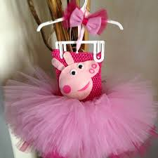 peppa pig halloween peppa pig tutu pig birthday and birthdays
