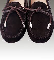 ugg sale dakota discounted ugg uk sale dakota 1650 brown slippers counter genuine