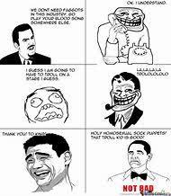 Troll Guy Meme - best 25 ideas about troll meme find what you ll love