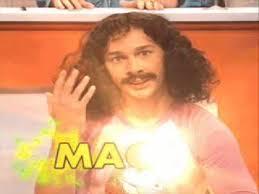 Magic Meme Gif - magic gif youtube