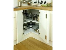 dimension meuble d angle cuisine dimension meuble d angle cuisine sgif kessebhmer cheap taille