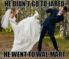 angry bride meme imgflip