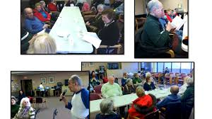 gifts for senior citizens still laughing live comedy events for senior citizens by fred