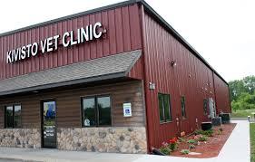 kivisto veterinary clinic llc veterinarian in princeton mn usa