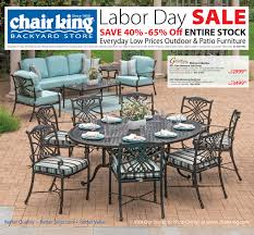 Low Price Patio Furniture - king furniture dining table price full size of chair 5 piece