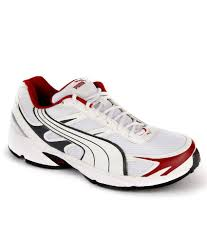 sports shoes price list in india 08 10 2017 buy sports shoes