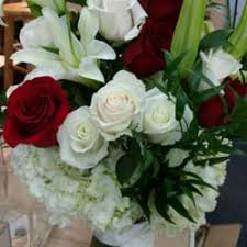 wholesale wedding flowers wholesale wedding flowers pleasing same day flower delivery