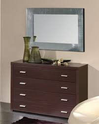 Wenge Bedroom Furniture Alicante 515 Wenge M77 C77 E96 Modern Bedrooms Bedroom Furniture